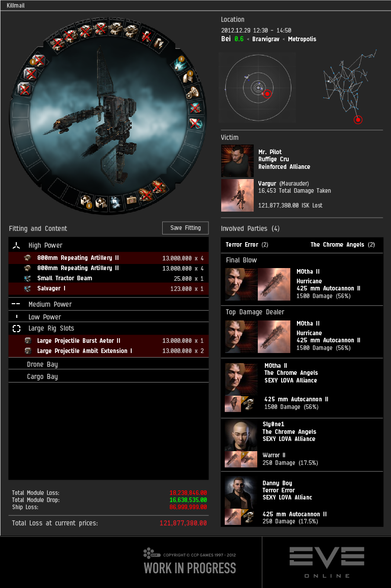 eve online how to kill loki