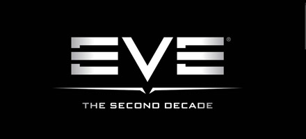 EVE Online - Second Decade