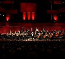 Icelandic Symphony Orchestra