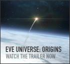 EVE Online: Origins