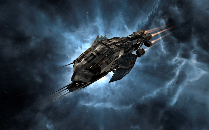 eve online hot items