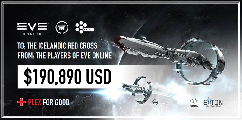https://community.eveonline.com/news/dev-blogs/plex-for-good-philippines-results/
