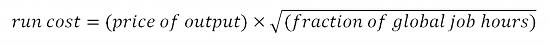 basic_pricing_formula_550.png