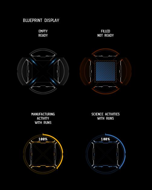 Blueprint_Control_UI_A.png
