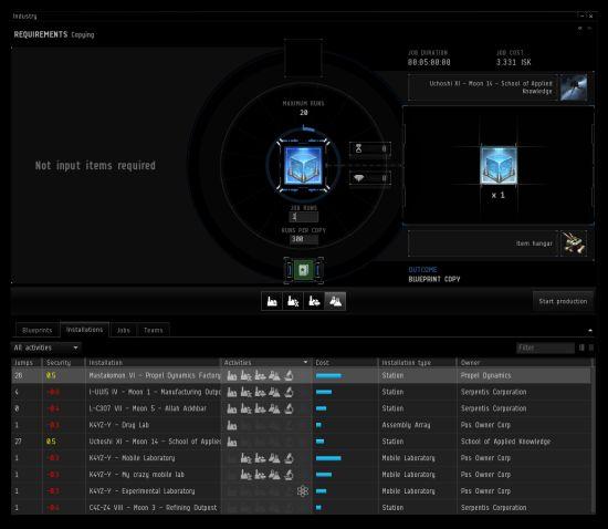 Installations_Tab2_550.jpg