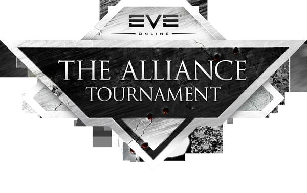 community alliance tournament rules