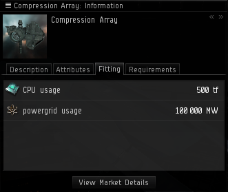 Starbase_compressionarray2.png