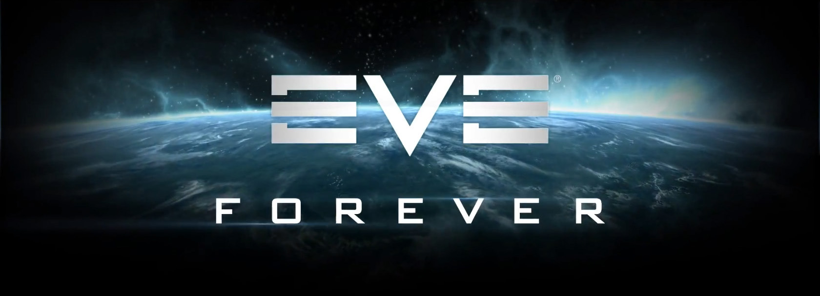 how to play eve online for free forever
