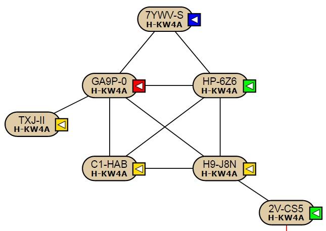 H-KW4A.jpg