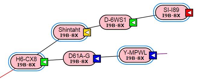 I9B.jpg