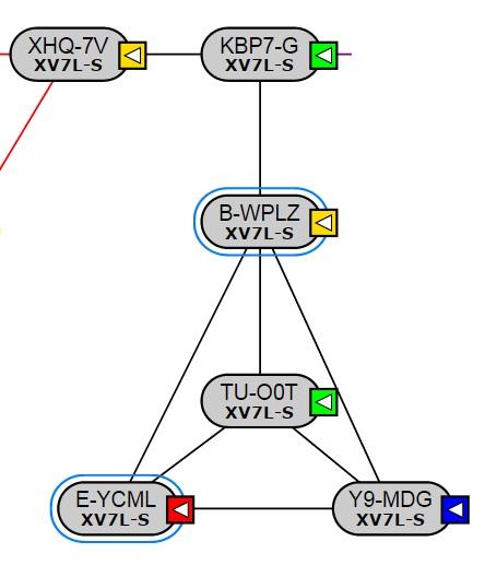 XV7L.jpg
