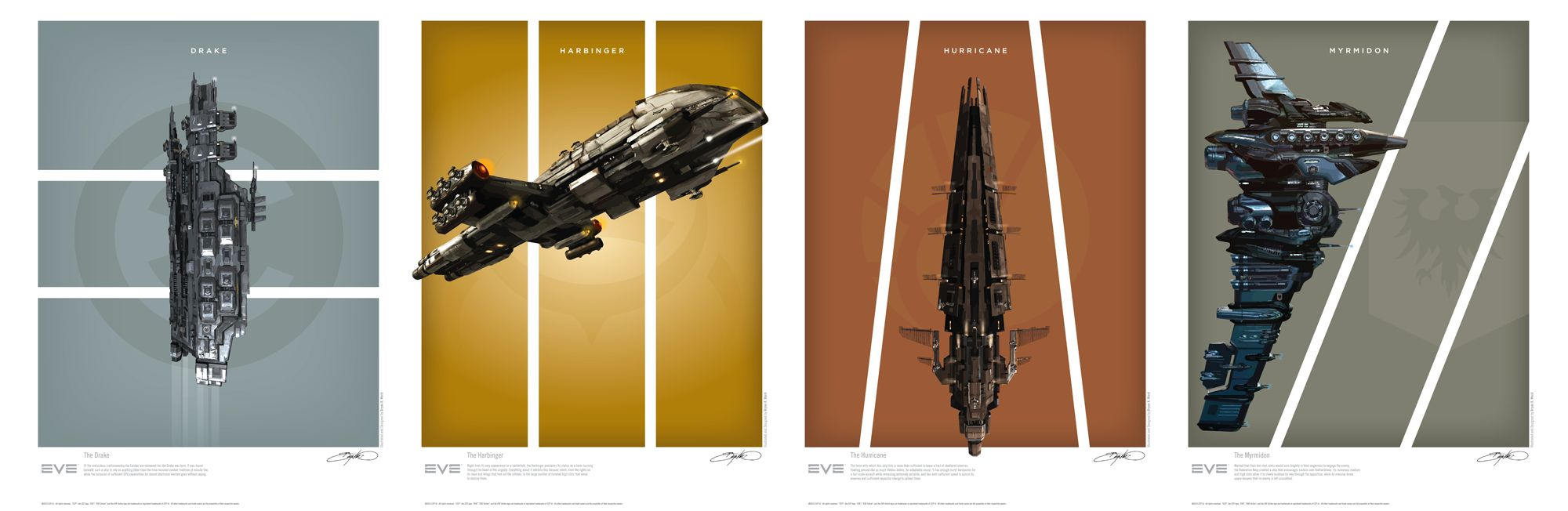 eve online state of the art the eve online print set. Black Bedroom Furniture Sets. Home Design Ideas