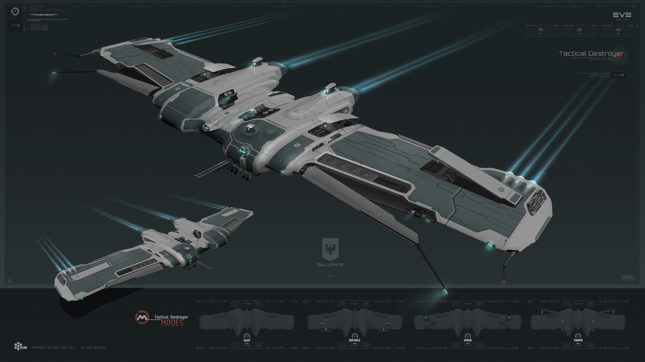 eve online drone ships with The Dominix Work In Progress And A New Art Director on Eve Online Rubicon Features New Ships Deployable Structures And More as well New Drone Modules And Skill Updates in addition Vanguard Variants By Gurmukh Bhasin likewise Reworking Capital Ships And Thus It Begins further 5 Spaceships  ing Soontm To A Sci Fi Universe Near You.