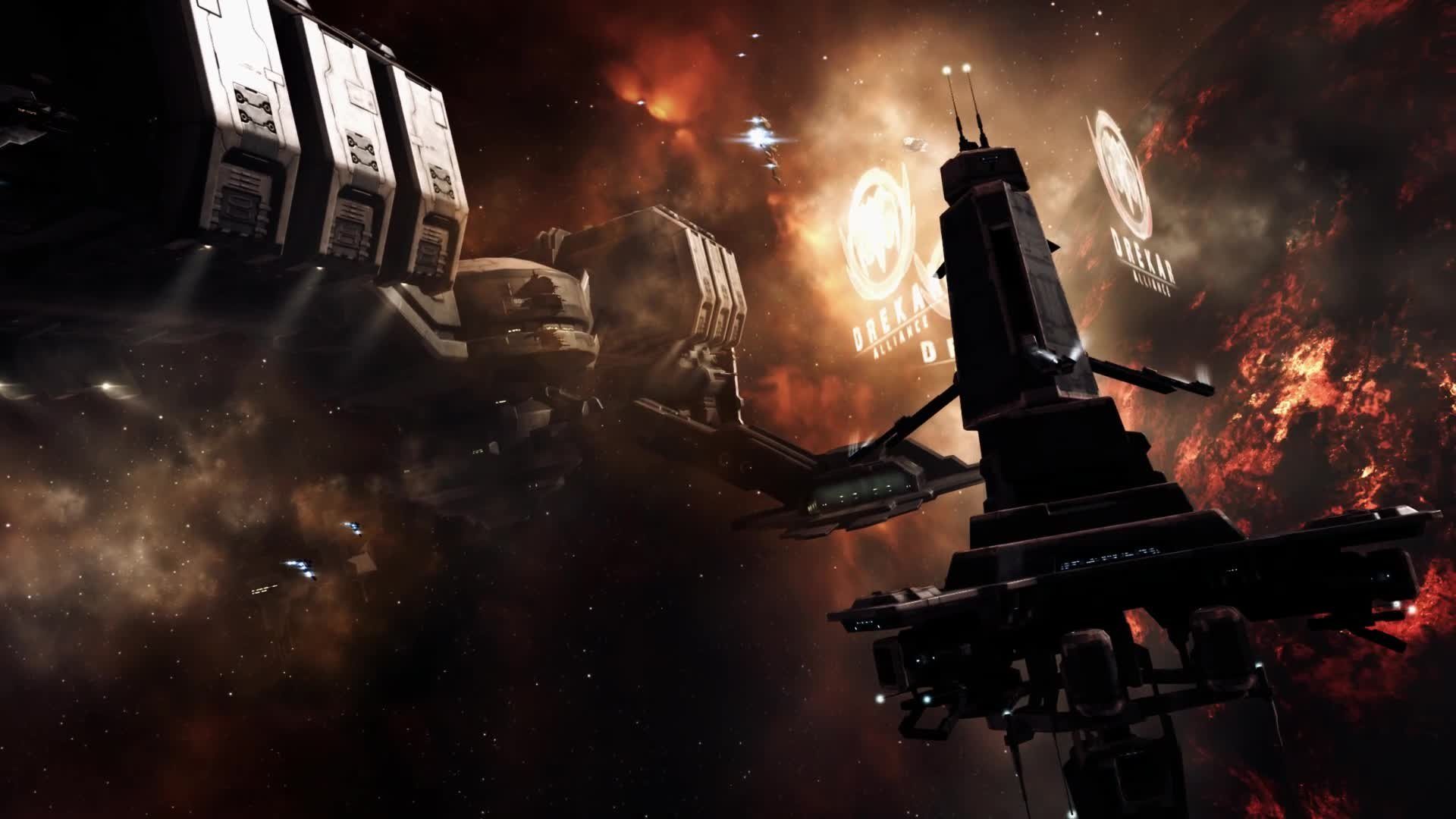 Aegis Release brings bold new sovereignty system