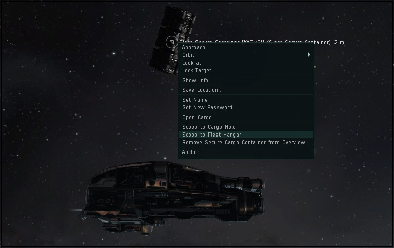 eve online how to jump clone and not lose implants