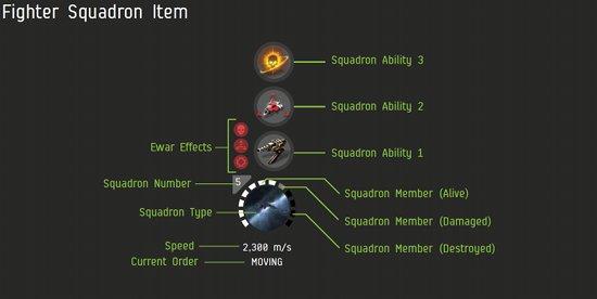 squadron_item_550.jpg