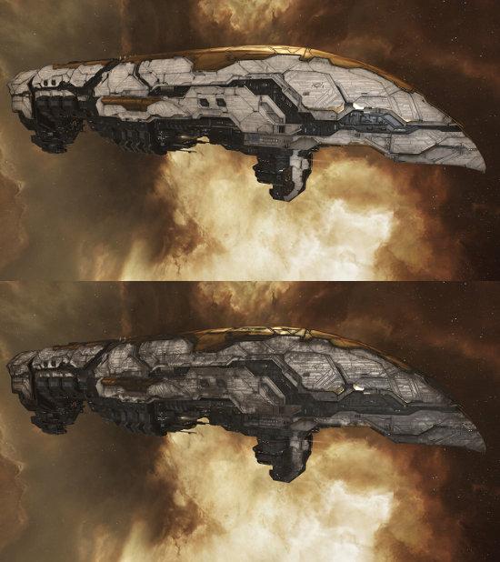Souvent Blog de dév : Salissure et destruction dans New Eden - Général  SL31