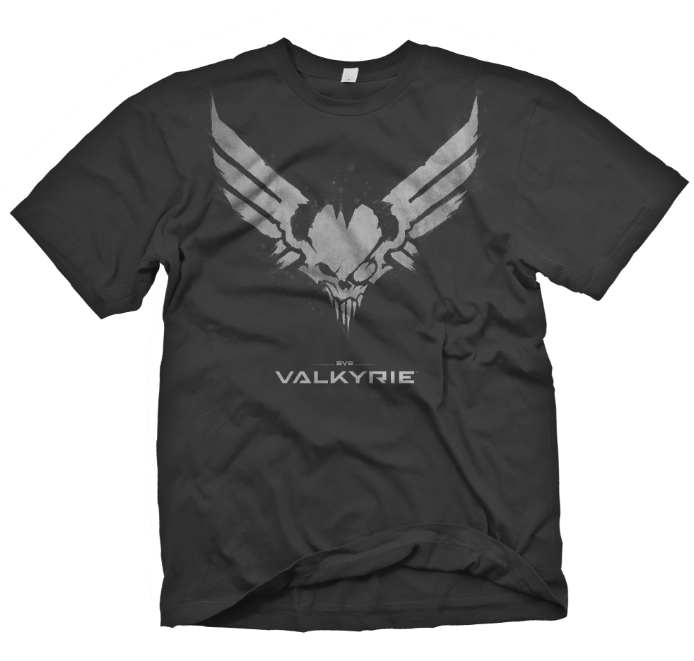 Hashtag Swag The Fanfest 2016 Store Eve Community