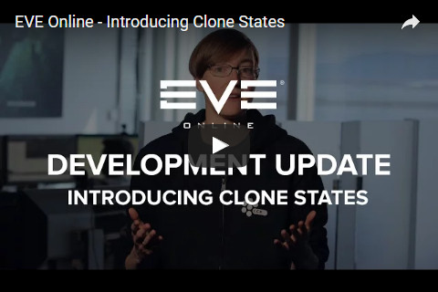 YouTube_CCPSeagull_CloneState.jpg