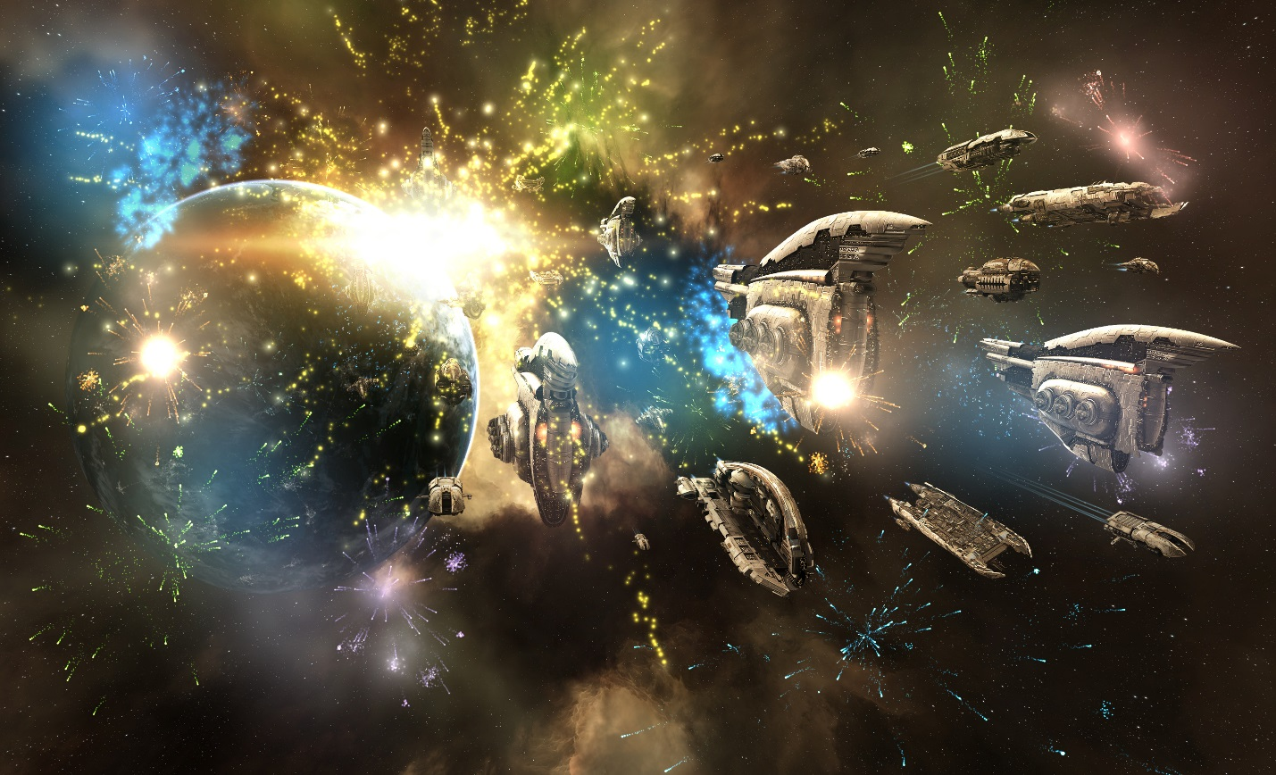 http://content.eveonline.com/www/newssystem/media/64034/1/EVE_Online_2012Holidays_2.jpg