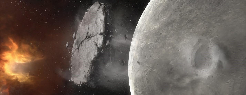 MoonChunk.jpg