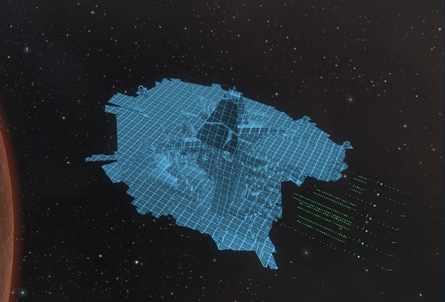 AugustStructures_Deployment1.jpg