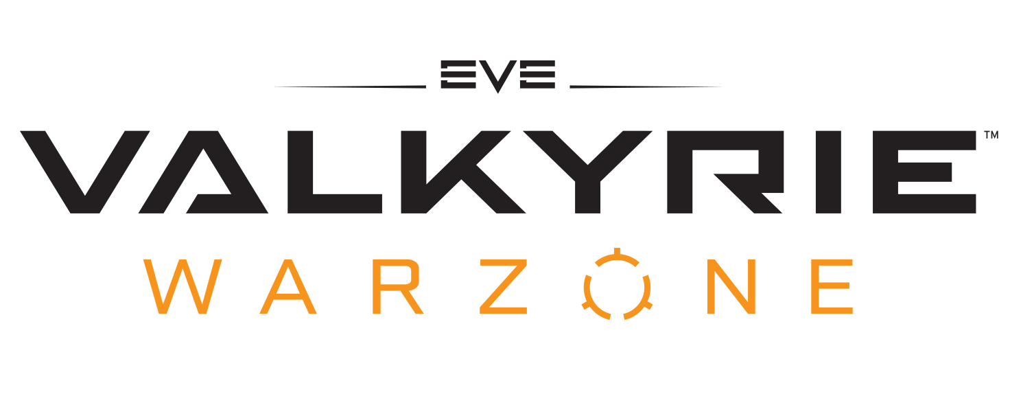 EVE-Valkyrie_Warzone_Logo_Dark.png