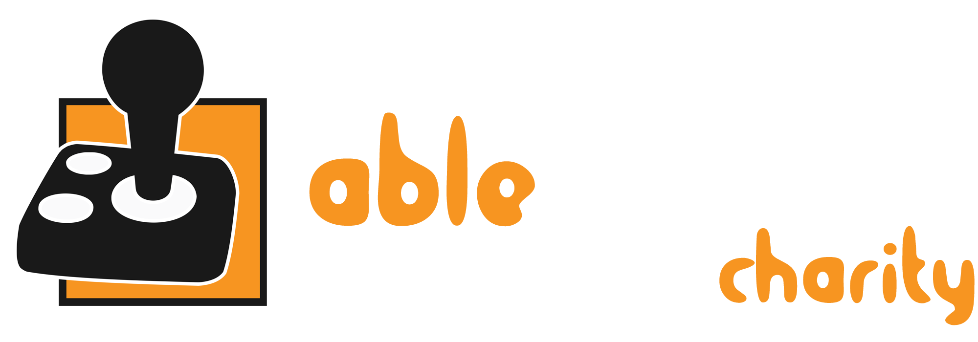 AbleGamers-Total-Logo-HD-White.png