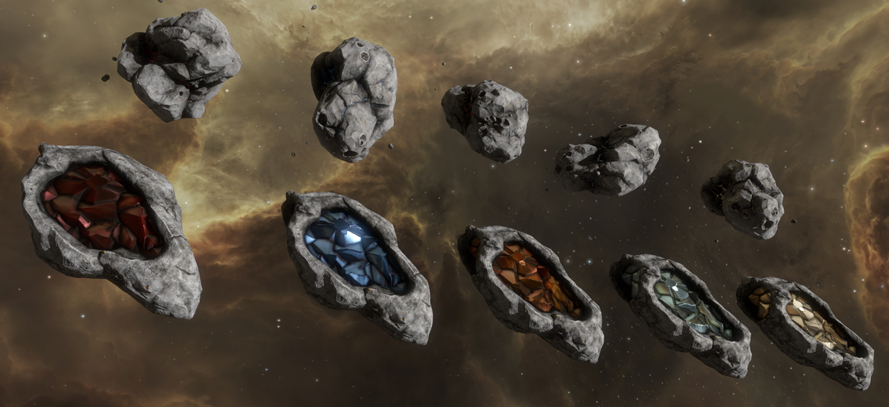 Jackpot_asteroids.png