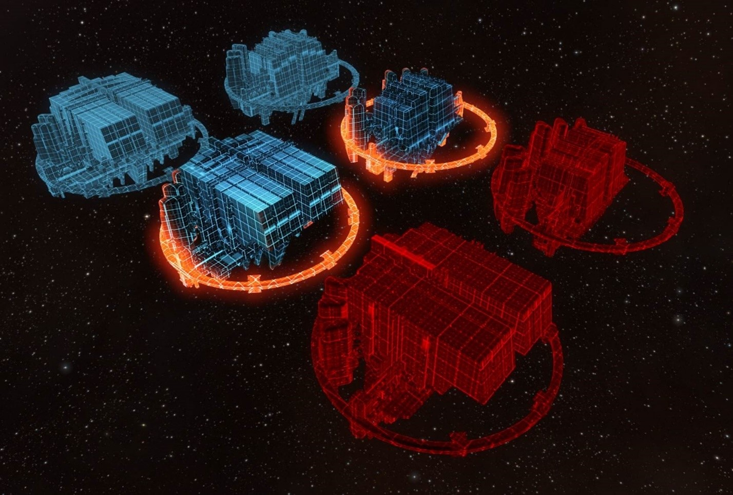 Refinery_Deployment.jpg