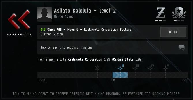 Agent-Details.png
