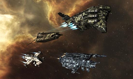Battlecruisers550.jpg