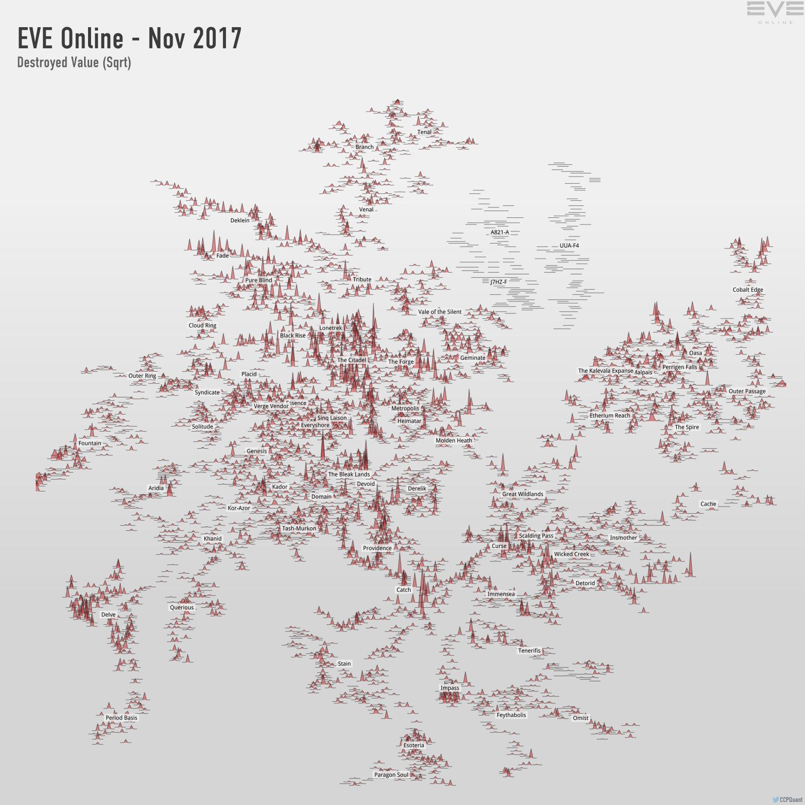 destroyed_value_(sqrt).png