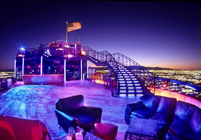 EVE Vegas 2013: The Juicy Details Emerge!