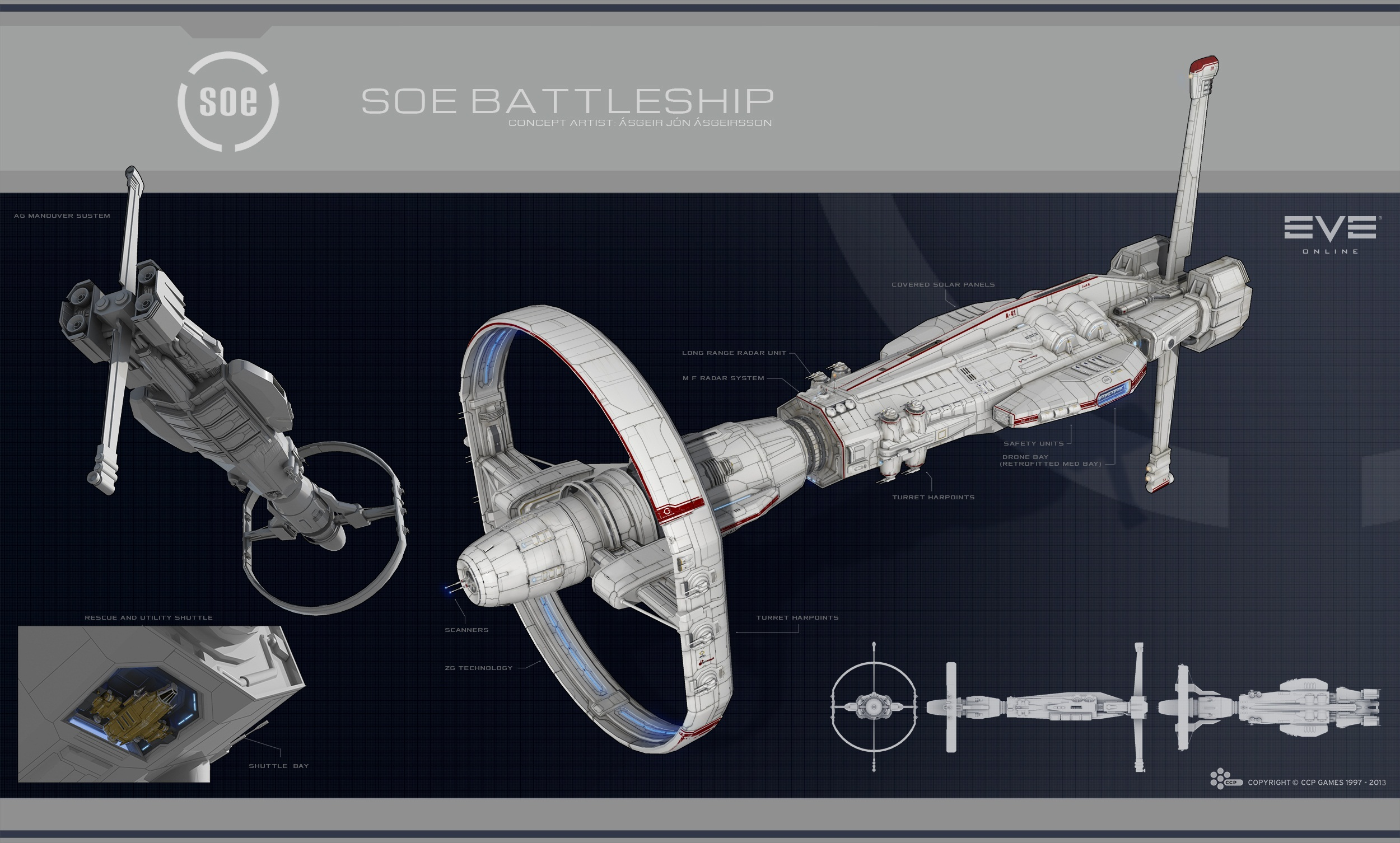eve drone with Soe Reinforcements And Ui Fine Tuning on Martyrs Memorial Monument Inaugurated In Umm Al Qaiwain furthermore Sat 17 Nov Big Picture Activism For An Economics Of Happines 49595 also Eve Online Ship likewise Soe Reinforcements And Ui Fine Tuning likewise Military Land Drones.