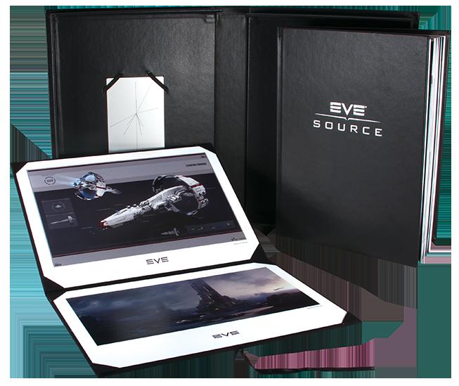 Check 'em: EVE Online Oceanus Deals! PLEX is 10% off