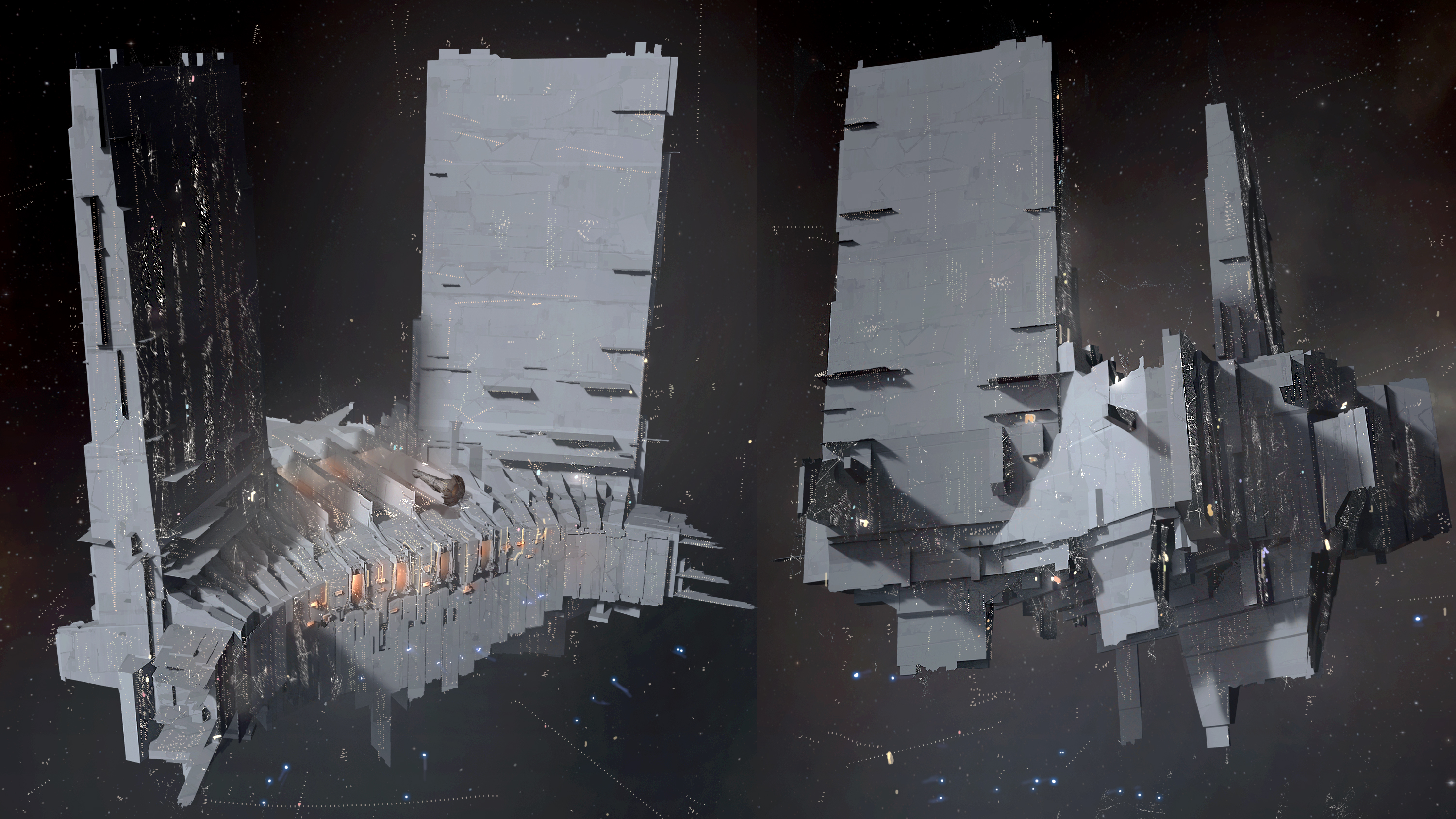Eve online building your citadel one block at a time except from the hull themselves rigs are going to be the most expensive piece of equipment to acquire that is because they are going to offer great malvernweather Images