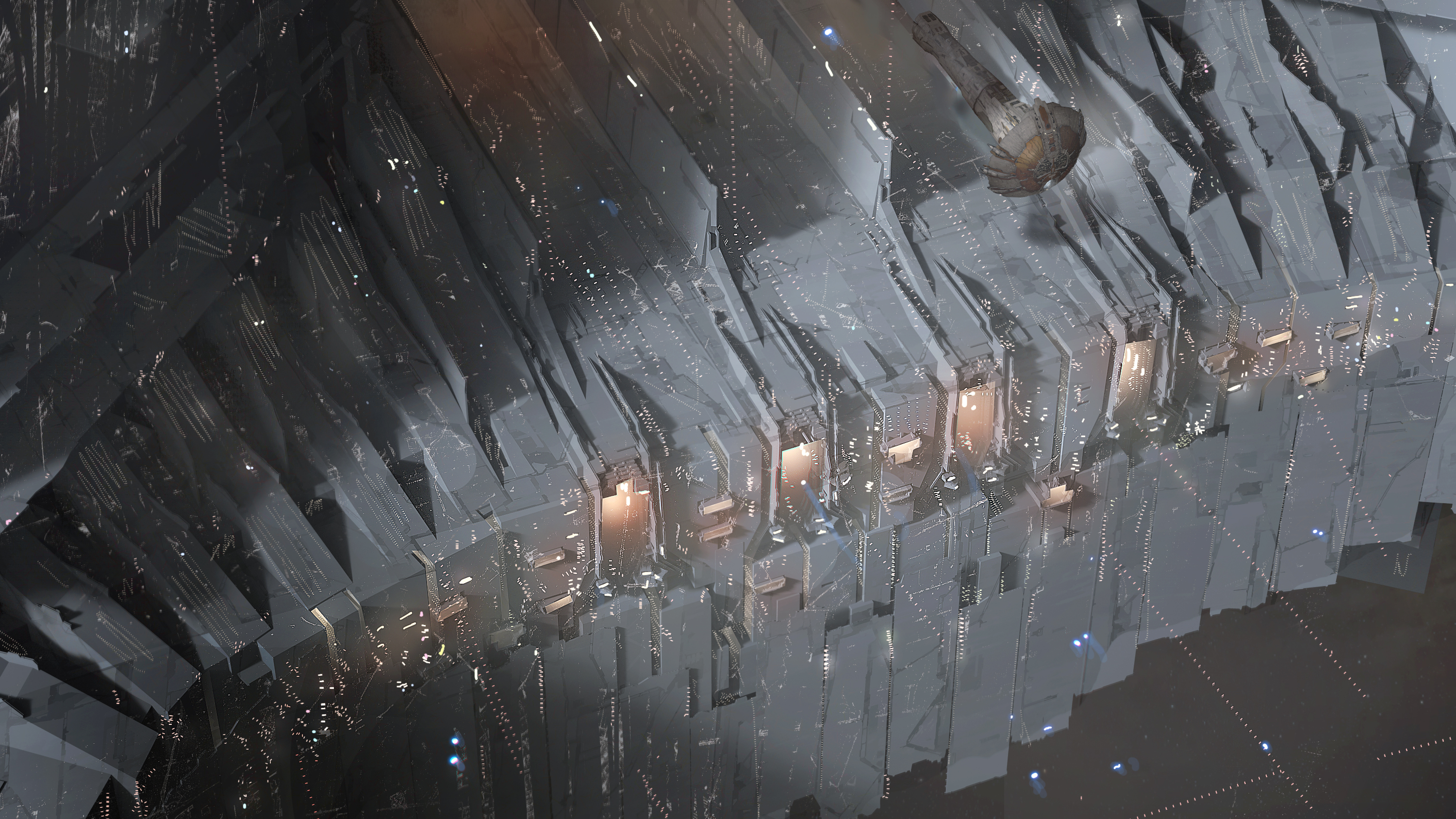 Eve online building your citadel one block at a time please remember all of those numbers and requirements are work in progress and subject to change before the release nevertheless we wish you happy malvernweather Images