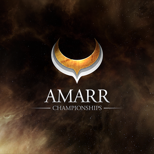 Amarr Championships: Time to Rule (Schedule and Rules) | EVE Online