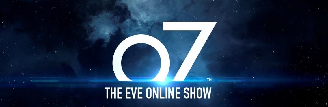 Eve online 07