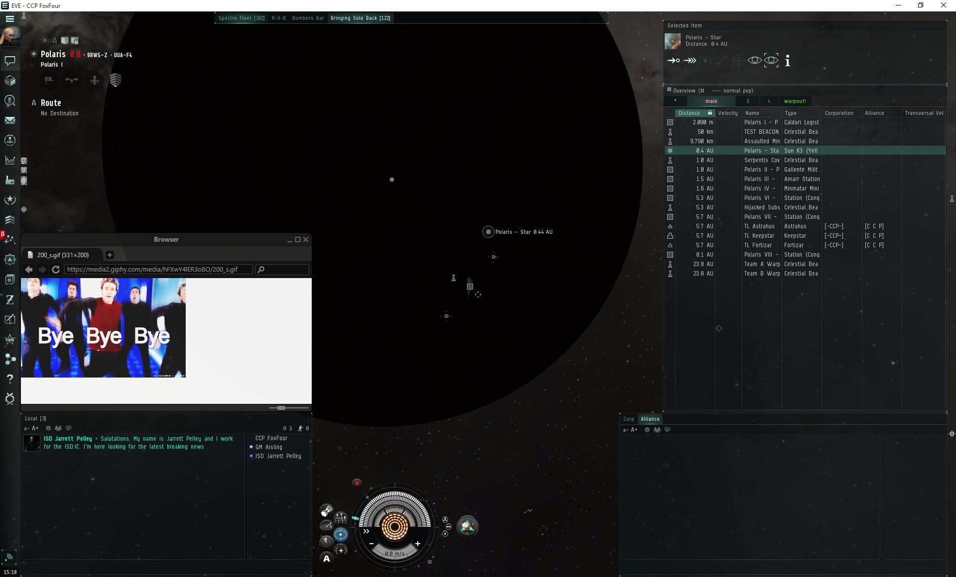 Eve online dating system