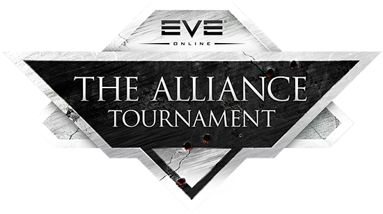 Eve tv alliance tournament prizes