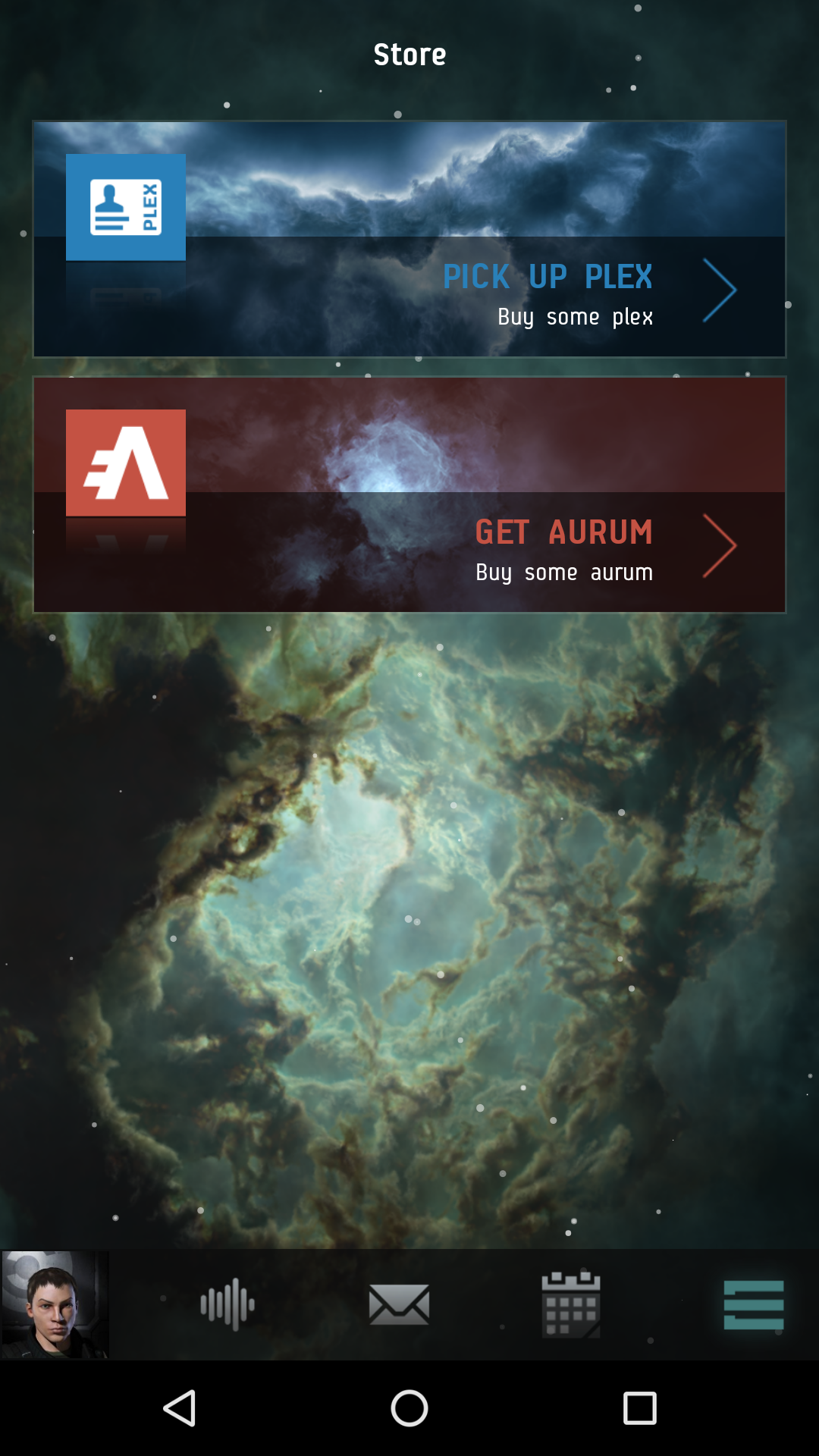 Introducing EVE Portal: The EVE Online Mobile App | EVE Online