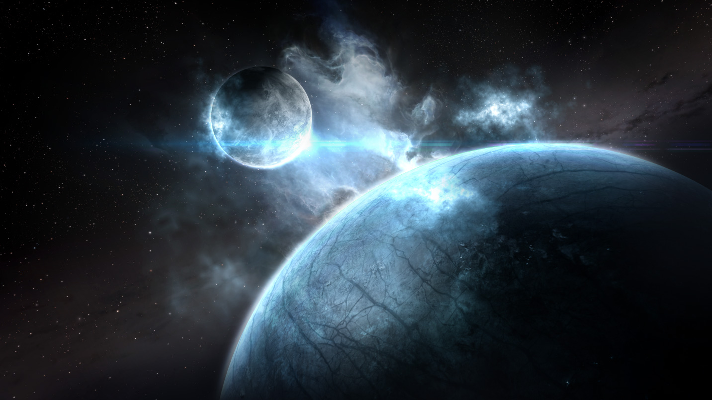 moons and planets game - photo #32