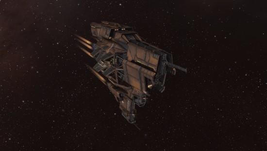 Eve Online Buy Ships