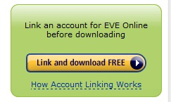 Eve online account - FOREX Trading